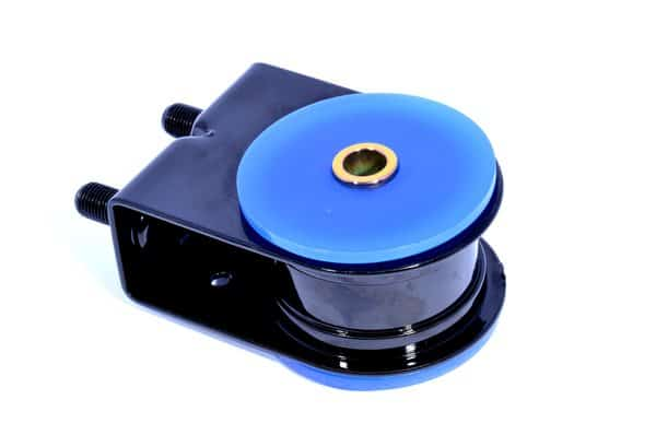 picture of Motor mount for Mazdaspeed Mazda Protege CorkSport