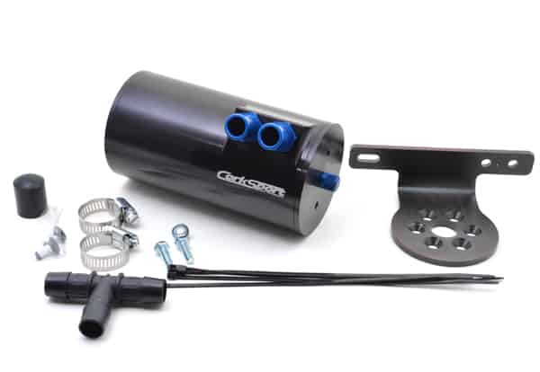 CorkSport-Oil-Catch-Can-With-Everything-Kit-Install-Aluminum-600