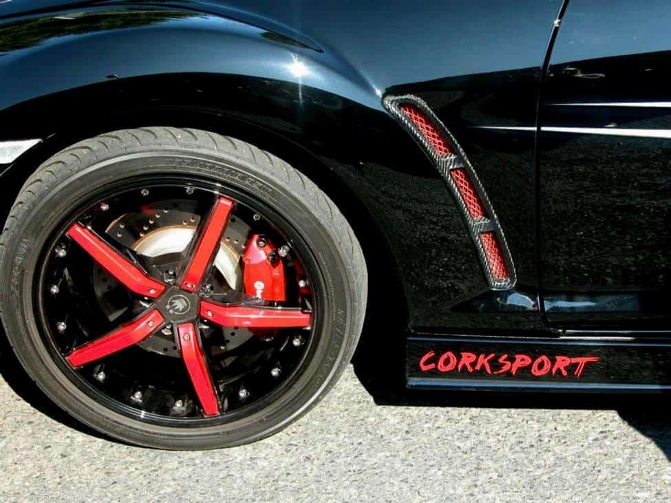 CorkSport-Blog-Decal-Sticker-Reward-Repping-Mazdaspeed-Mazda-3-6-CX5-20