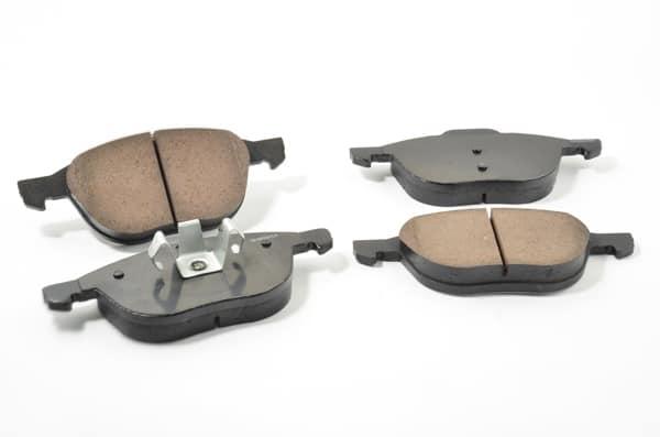CorkSport-mazda-3-5-Front-Brake-Pads-600