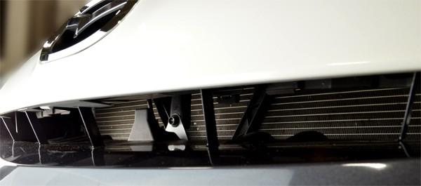 Axl-6-701_Mazdaspeed3_radiator_installedsmal_600