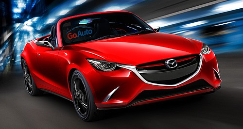 -32016-Mazda-Miata-Mx5-Spied-CorkSport-Mx5-Rendering-8