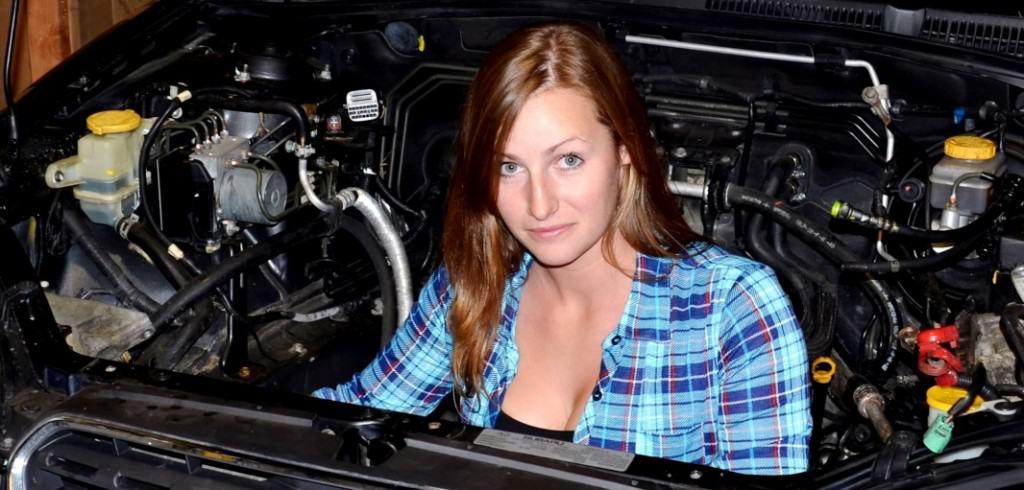 Kim-CorkSport-in-Engine-Bay-Car-Mazda