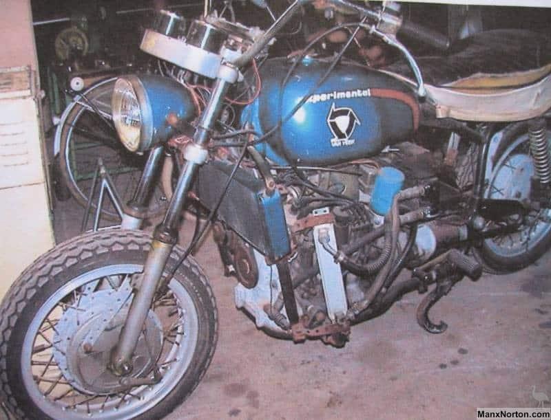 Mazda-Rotary-Engine-Motorcycle-Guzzi-Wankel-CorkSport