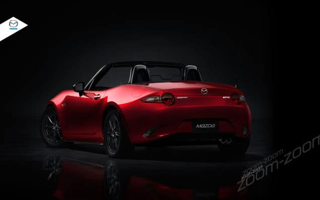 Miata-Background-Official-Photos-CorkSport-Yes-Please-Mx5-2016-Secret-Shots-First