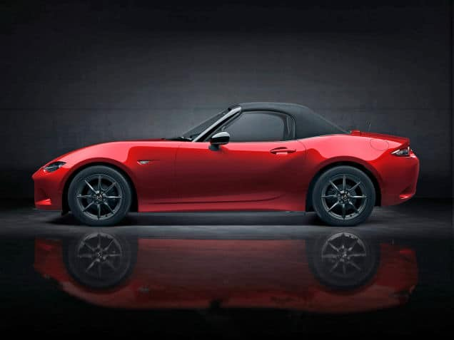 Top-up-Miata-Mx5-2016-Corksport
