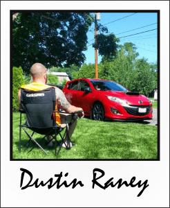 Dustin Raney-02