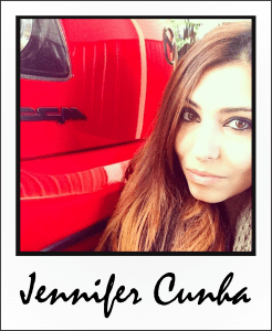 Jennfier Cunha