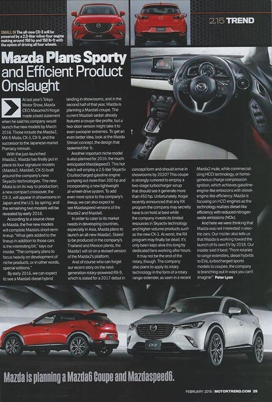 Motortrend-Mazdaspeed-6-Article