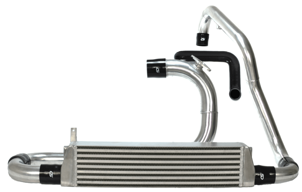 assembled-small-core-corksport-FMIC