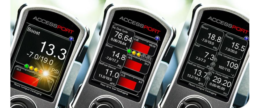 Cobb-Access-Port-Mazdaspeed-Tuning-Device-ECU-Reflash
