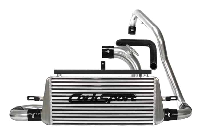 Mazdaspeed-CorkSport-3inch-Intercooler-kit-FMIC-Large-Completed-Edit-700px