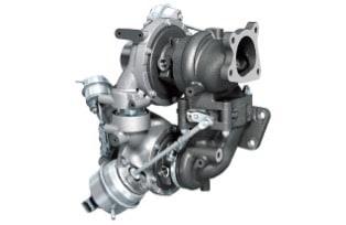 Mazda Rotary Engine Rumors
