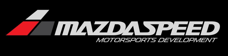 Mazdaspeed | CorkSport