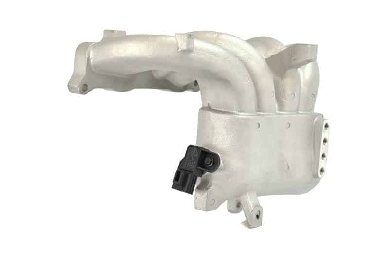 Mazdaspeed 6 plug in 4.5 bar MAP sensor