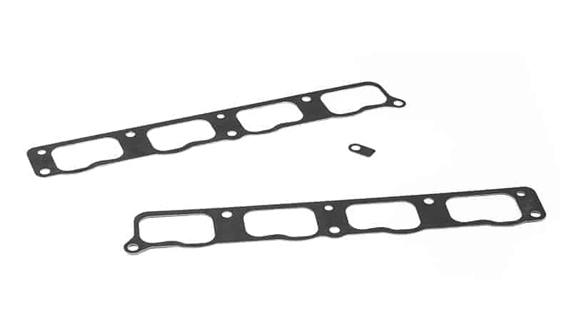 Mazda MPS 3 and MPS 6 performance intake manifold gasket